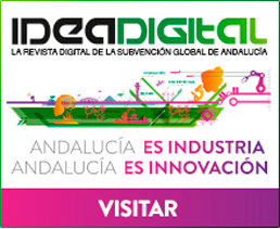 idea digital