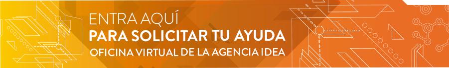 oficina virtual agencia idea